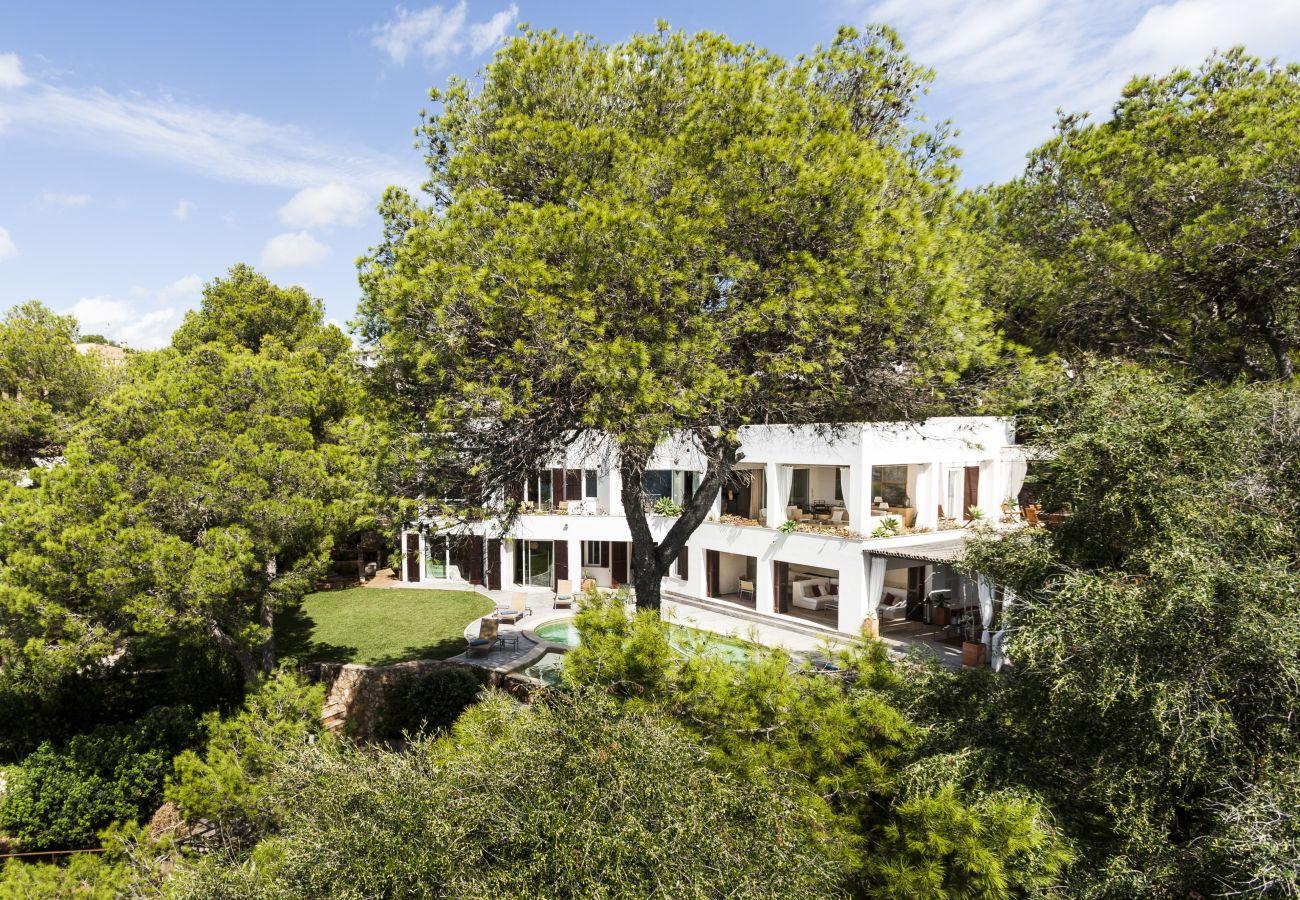 Villa in Santanyi - Ancora