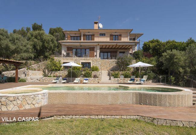 Palma  - Villa