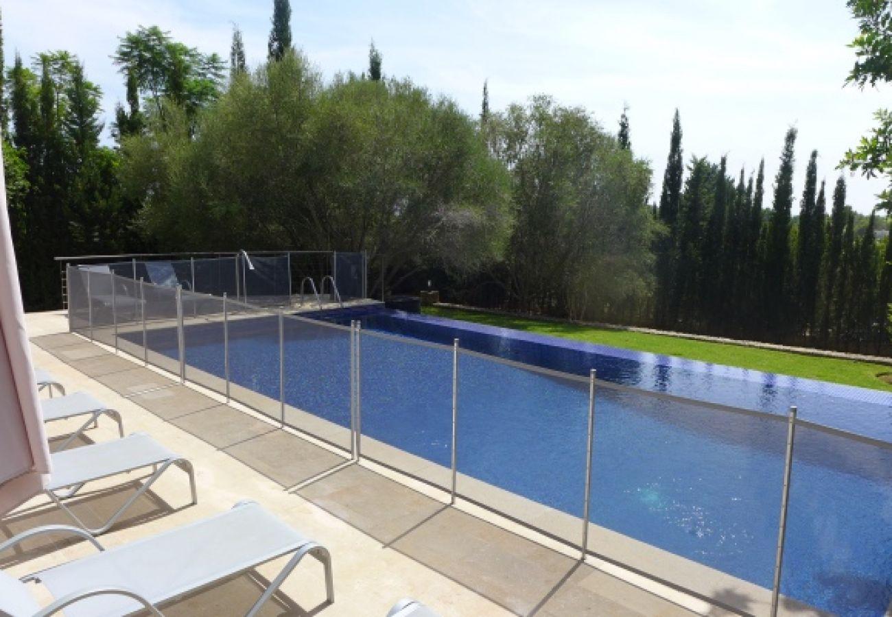 Villa in Pollensa - Villa Dario