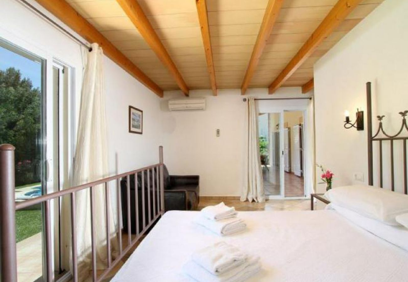 Villa in Pollensa - Casa De Suenos