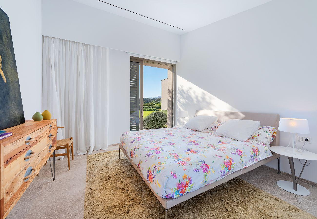 Villa in Pollensa - Can Baula