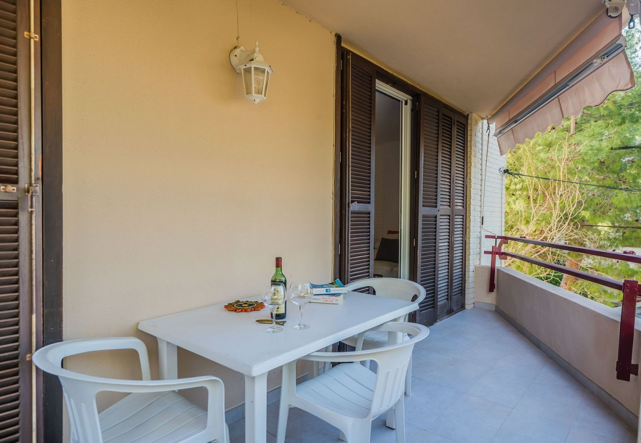 Apartment in Pollensa - Lord Jim